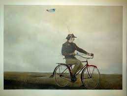 after andrew wyeth
