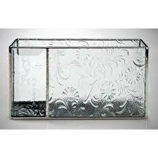 matzah holder glass matzah tray box matzah holder seder matza plates susan
