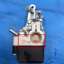 compare prices on carburetor for piaggio online shopping buy low