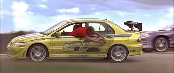 fast and furious evo image lancer evo removing the esd 2 png the fast and the