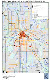 Seattle Metro Bus Routes Map by Transit Getting Around Minneapolis Page 2