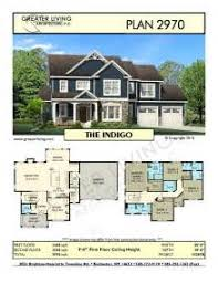 house layouts best 25 house layouts ideas on house floor two