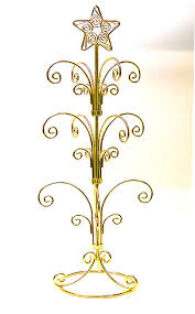 ornament holder ornament hangers display stands hook national artcraft