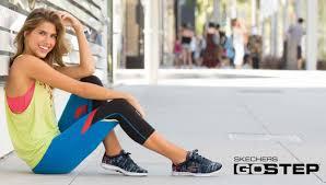 skechers store buy skechers shoes for men u0026 women online at best