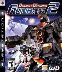 amazon black friday gundam sd gundam gashapon wars classic controller pro pack japan