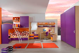 Kids Rooms To Go by Good Rooms To Go Bunk Beds Rooms To Go Bunk Beds Ideas U2013 Modern