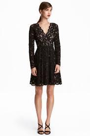 dresses shop women u0027s dresses online h u0026m gb