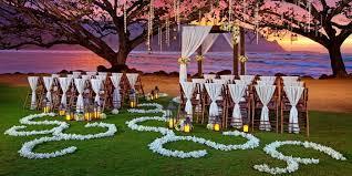weddings st st regis princeville weddings get prices for wedding venues in hi