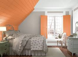 Icy Avalanche Sherwin Williams 20 Best Home Paint Ideas Images On Pinterest Behr Paint Living