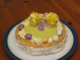easter cake decorating ideas family holiday net guide to family