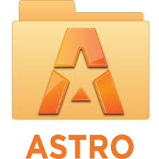 astro apk astro file manager apk cracked android apps