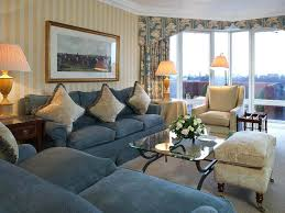 kensington palace apartment gallery luxury apartments london cheval residencies official site