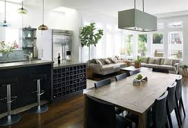 Over Island Lighting In Kitchen by Rectangle Kitchen Island Lighting