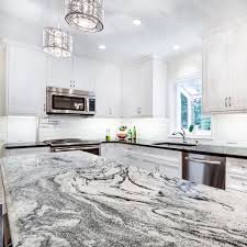 viscon white granite kitchen ideas pinterest white granite
