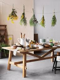 Easter Decorations For Coffee Table by Best 25 Kinfolk Style Ideas On Pinterest Kinfolk Magazine