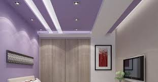 bedroom astonishing wonderful bedroom light fixtures 41 bedroom