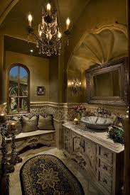 tuscan bathroom decorating ideas 131 best bathroom ideas images on homes