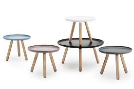 Petite Table De Cuisine Ronde by Petites Tables Basses Cuisine Naturelle
