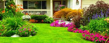 beautiful home garden ideas fascinating beautiful home garden