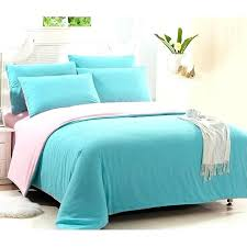 Size Of Twin Comforter Solid Color Twin Quilt Sets Solid Colored Twin Size Quilts Full
