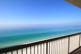 lawai beach resort floor plans beach resort emerald beach resort panama city beach floor s