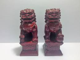 foo dogs for sale 28 best foo dog lion dog images on foo dog lion and