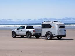 jku and airstream jeep wrangler forum