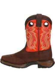 womens cowboy boots australia cheap discount wear