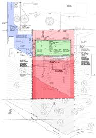 house plans nl e cohousing dm arch idolza