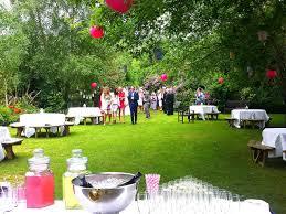 wedding photos of glenview hotel wicklow wedding images wicklow