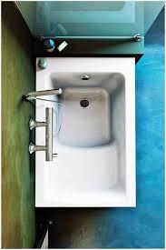 vasche da bagno con seduta vasca da bagno piccola con seduta riferimento di mobili casa