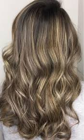 hair colours 30 ash blonde hair color ideas that you ll want to try out right away