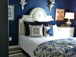 Cynthia Rowley Bedding Collection Bedding Set Beautiful Navy Blue And Grey Bedding Details About