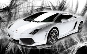 Lamborghini Gallardo 2016 - lamborghini gallardo 2016 black lamborghini gallardo hd pics 2
