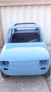 21 best fiat 126 images on pinterest fiat 126 fiat cars and car