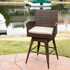 Bathroom Vanity Chair With Back Furniture Scrolled Metal Vanity Stool With Wheels Plus Round Seat
