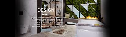 Home Design 3d Gold How To Dxv Complete Your Luxury Bathroom Or Kitchen With High End