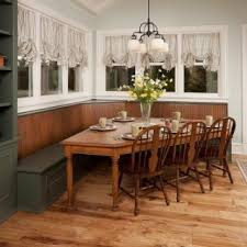 Triangular Kitchen Table by 58 Best Dining Table And Breakfast Nook Images On Pinterest