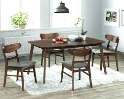 dining room stools breakfast table set with stools dining room makeover is complete
