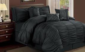 bedding set california king comforter sets stunning complete