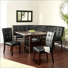 Dining Table Corner Booth Dining Booth Dining Table