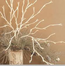 Led Branch Centerpieces by 19 Best Branch Decorating Images On Pinterest Tree Branches