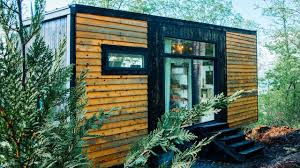 alpha tiny house at live a little chatt tiny house design ideas