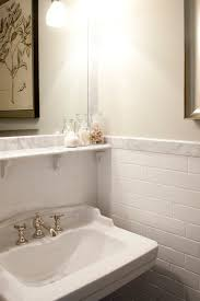 Wall Tiles Bathroom Ideas Bathroom Legendary Art Design Lowes Bathroom Tile For Bathroom