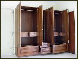 clothing armoires wardrobe closet armoire clothing armoire wardrobe generisco nn