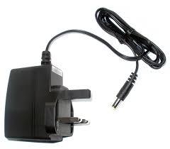 Casio Ctk 450 Power Supply Replacement Adapter Uk 9v U2022 7 89