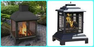 beauteeful finds u2013 patio swings firepits u0026 sunshade structures