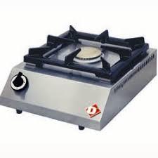 gaz cuisine réchauds gaz et électriques producteur de materiel horeca chr
