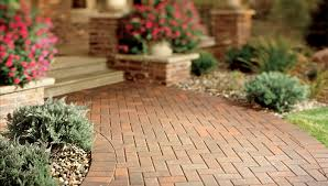 Cost To Install Paver Patio by How To Lay A Paver Patio Or Walkway