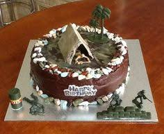 army men cake ideas army cake party ideas pinterest party